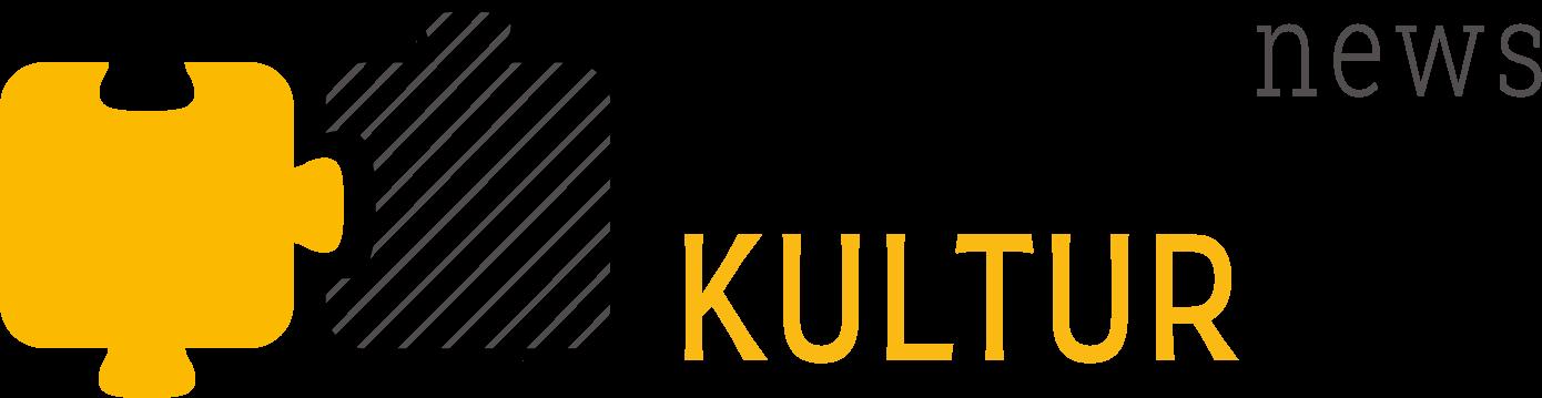 Logo KrisenKultur News